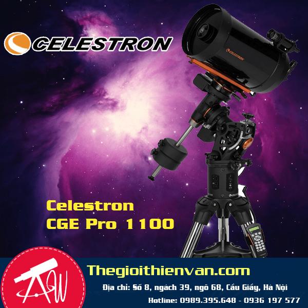 celestron_pro