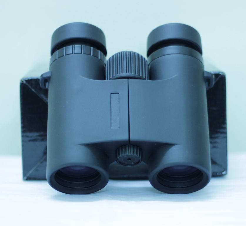 Ống nhòm Vega 8×32 HR Bak4 FMC 6.7º 2