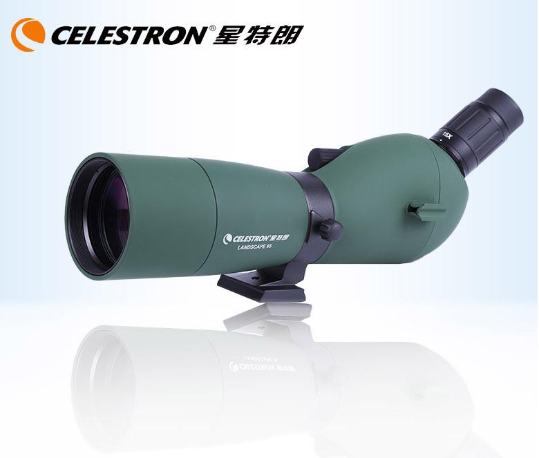 Celestron-LandScape-65A-04