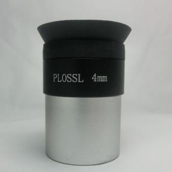 Thi-kinh-Plossl-4-mm