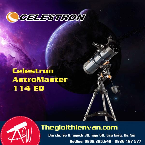 celestron-114eq-