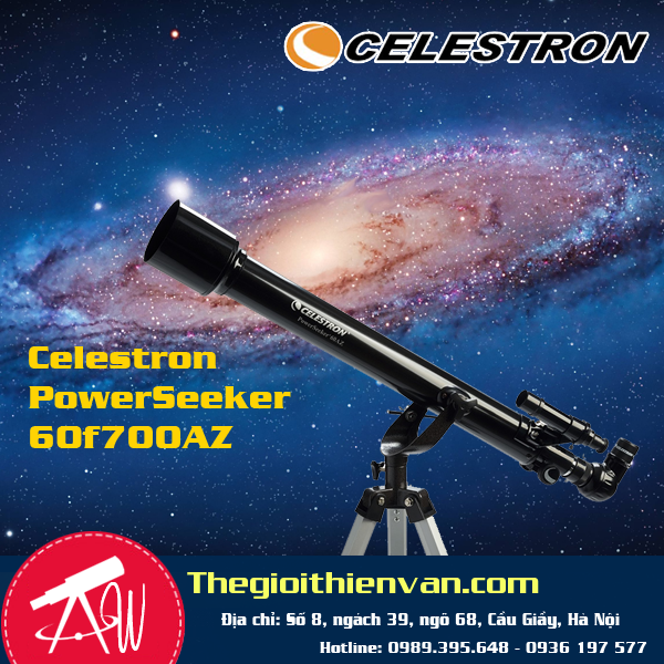 celestron_60az