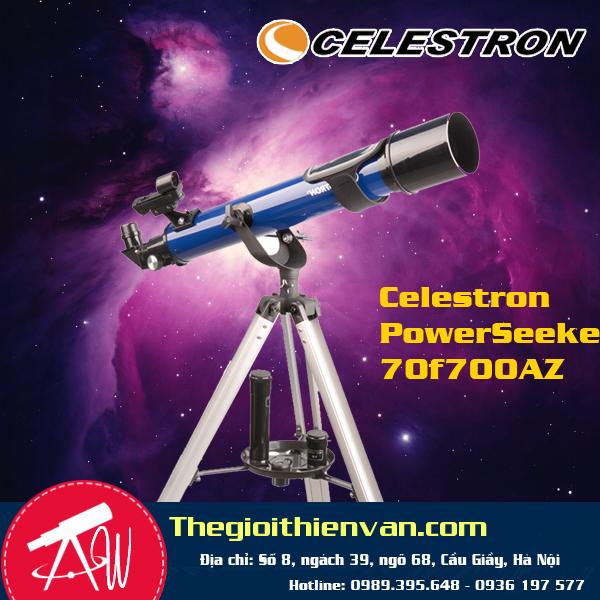 celestron_70az