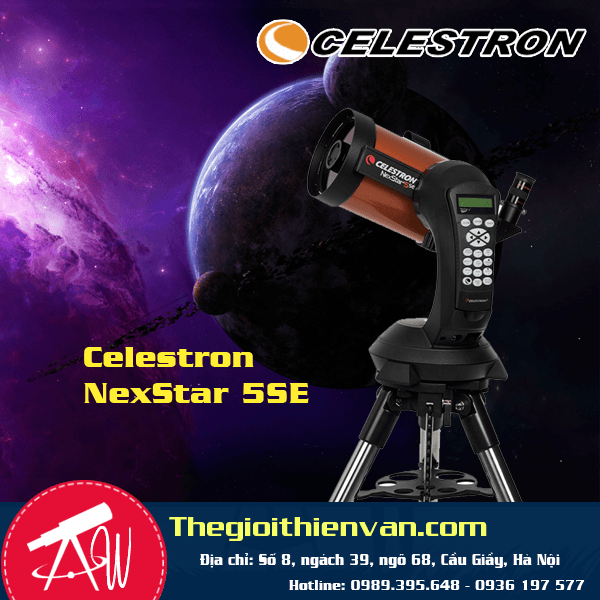 celestron_nex-5se