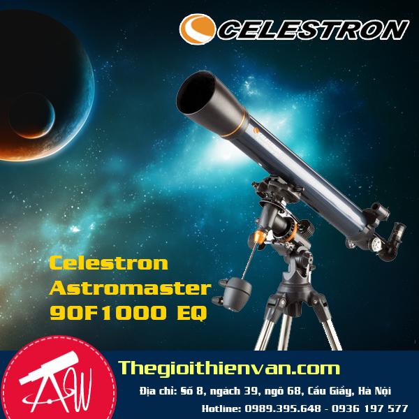 kinh-thien-van-celestron_90EQ