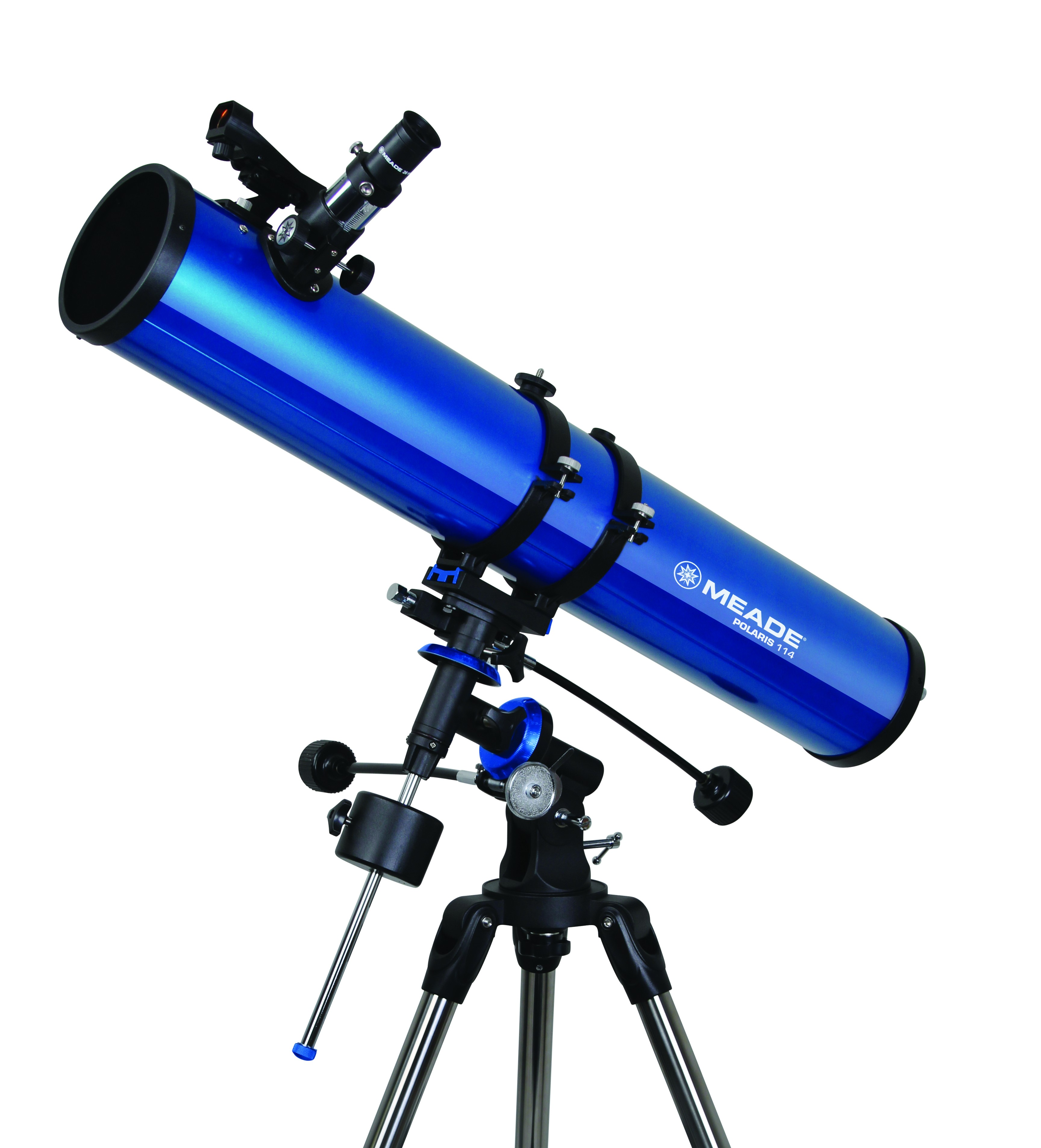 kinh_thien_van_phan_xa_meade_polaris_d114f1000-eq