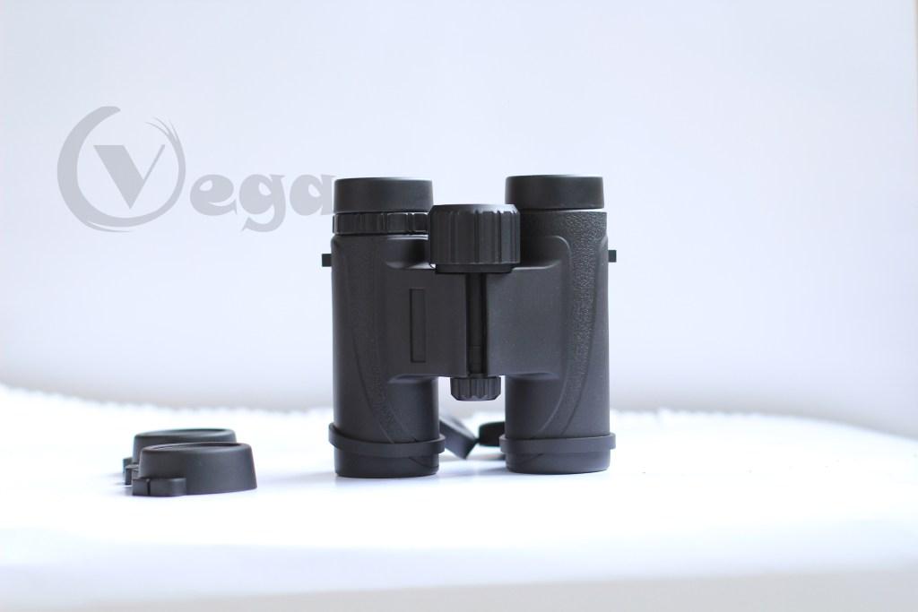 Ống nhòm Vega 8×25 HR Bak4 FMC 8º 2