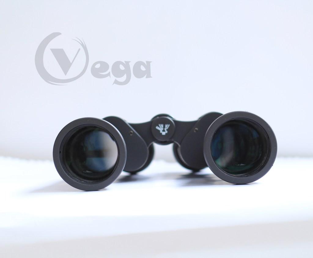 Ống nhòm Vega 8×25 HR Bak4 FMC 8º 4