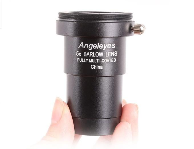 AngelEyes-5x-Barlow-05