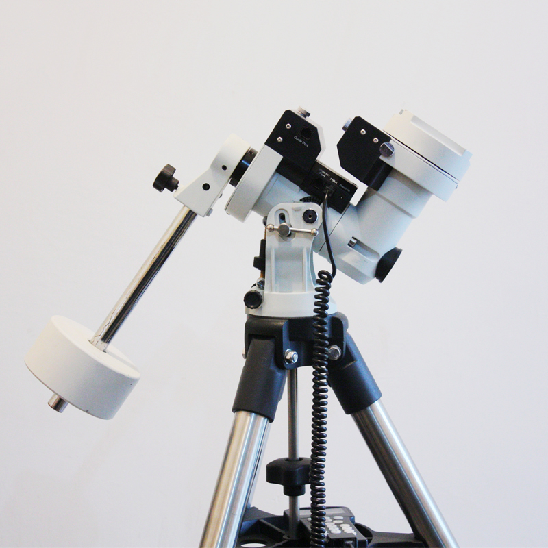 cem25-ioptron