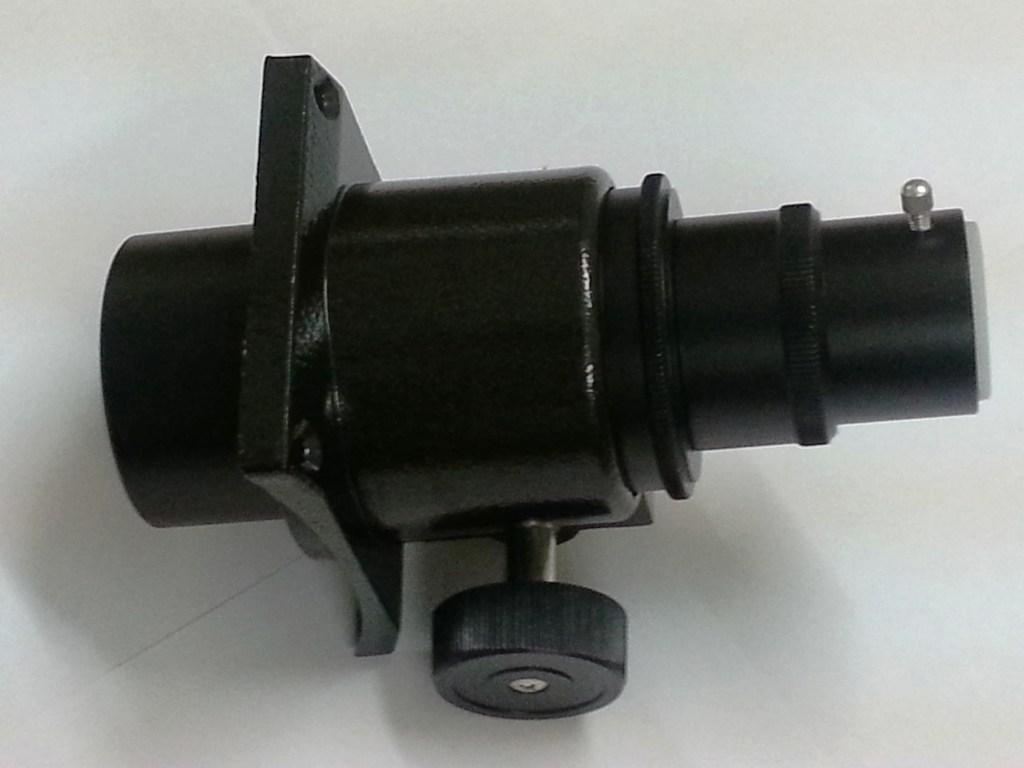 Chinh-Net-Phan-Xa-D200-1