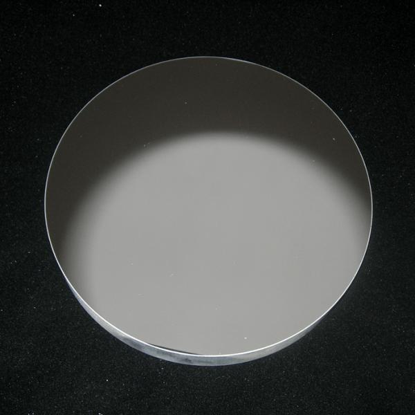 GuwongParabol-01