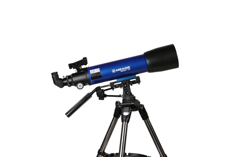 Kính thiên văn Meade Infinity D102f600AZ 3