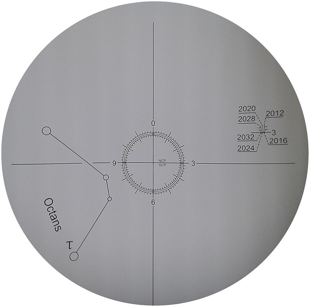 Polaris-Finder-02