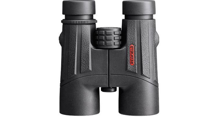 Redfield-10×42-Rebel-Binocular1