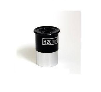 Thị kính Huyghen 20mm