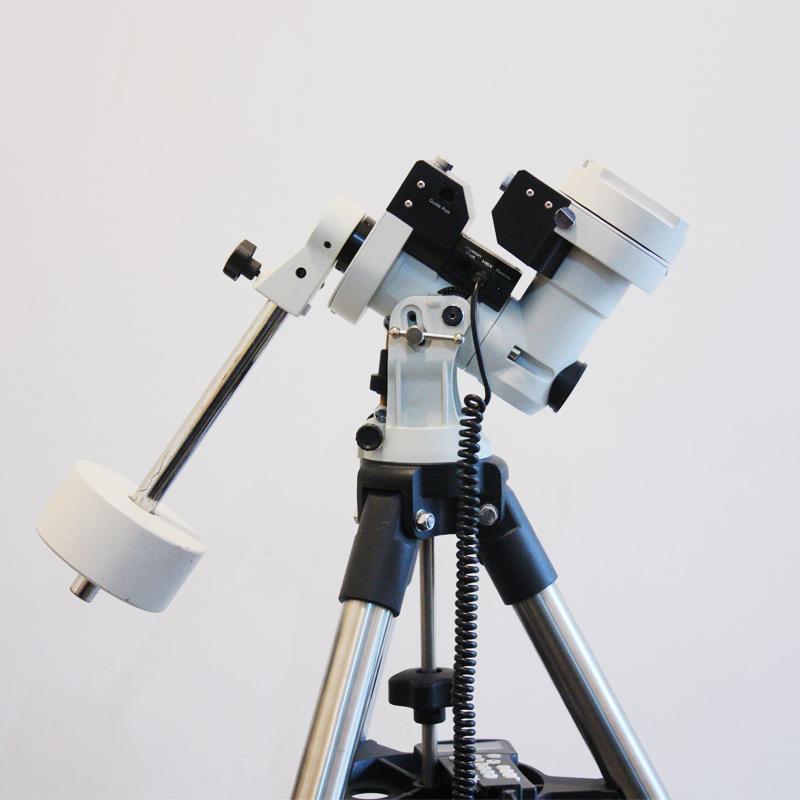 iOptron-CEM25-05