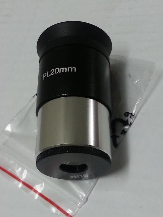 sun-filter-thị-kính
