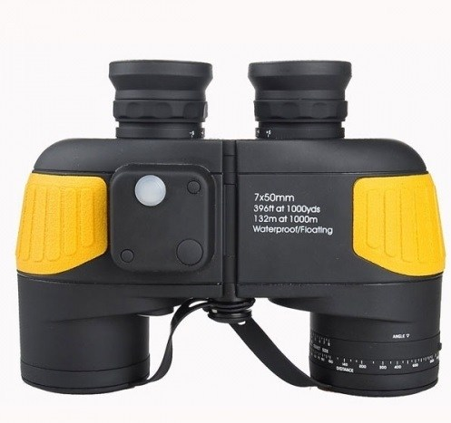 7x50CompassFL-03