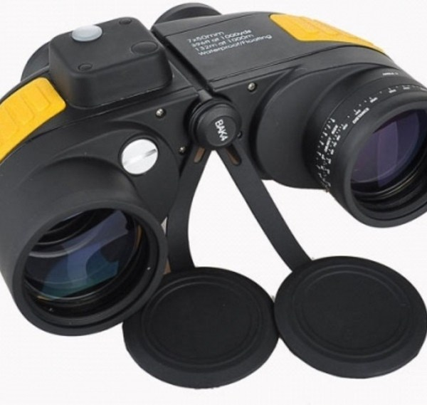 7x50CompassFL-05