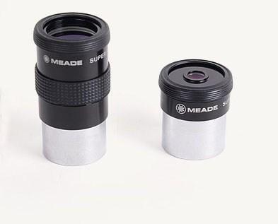 Meade-ETX80-09