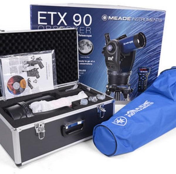 Meade-ETX90-14