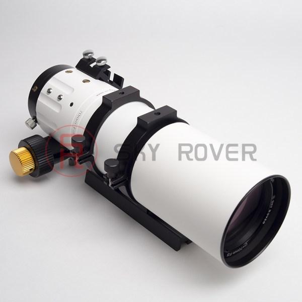 SkyRover-70SA-02