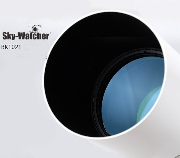 SkyWatcher-102f1000EQ3-02