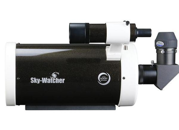 SkyWatcher-MAK150-00