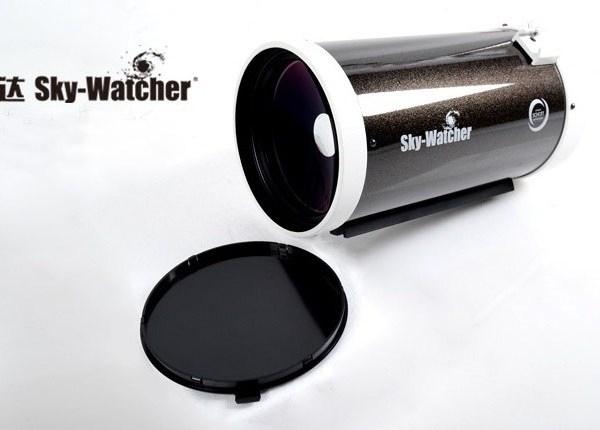 SkyWatcher-MAK150-03