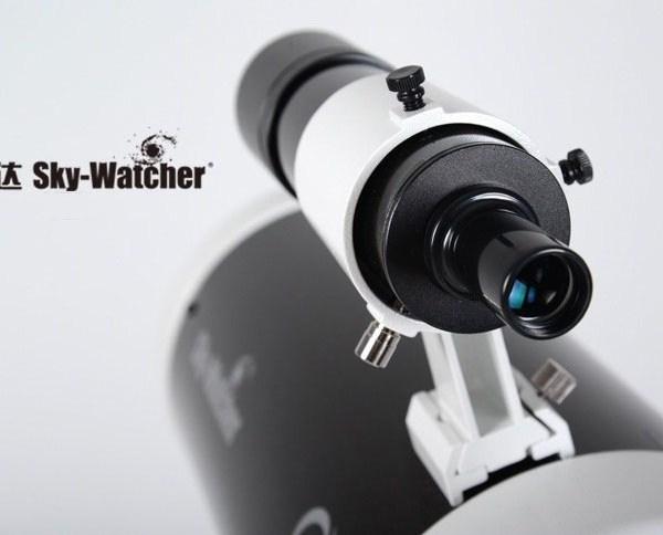SkyWatcher-MAK150-05