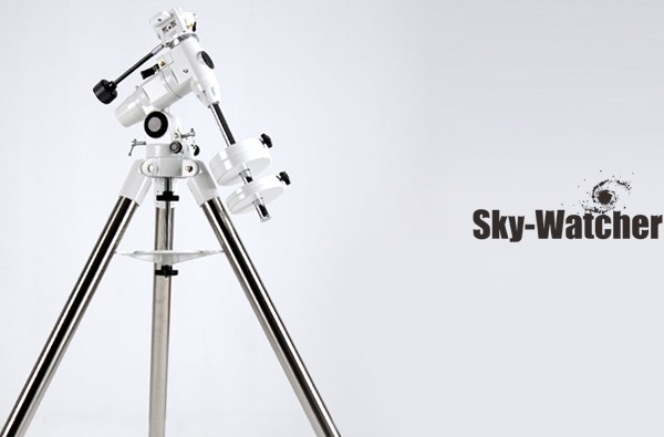 skywatcher_D102_eq3_3