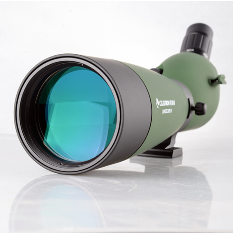 Ống ngắm zoom Celestron 20-60x80A 1