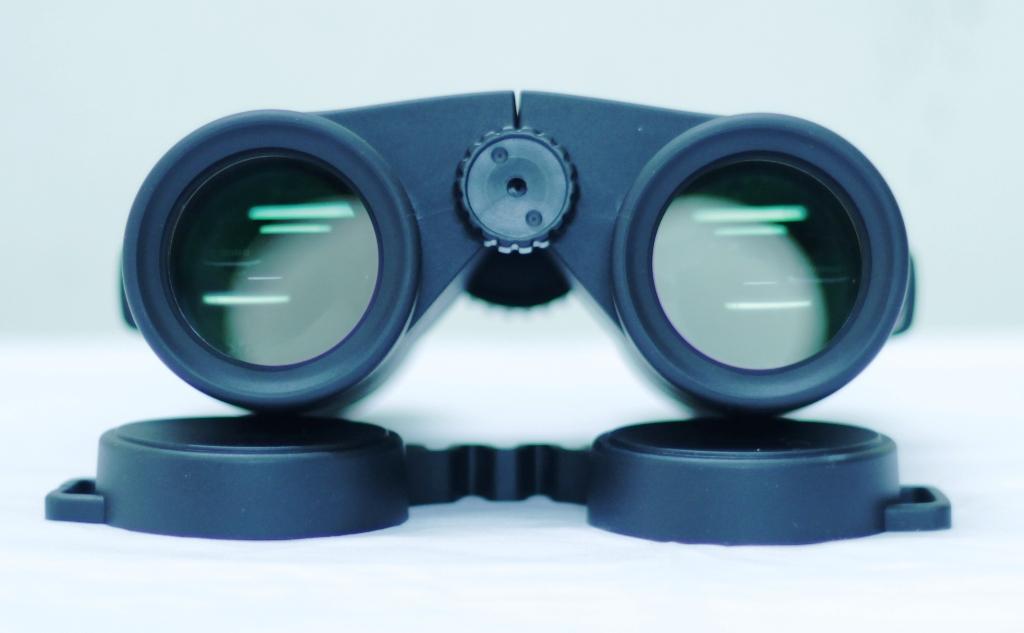 Ống nhòm Vega 8×32 HR Bak4 FMC 6.7º 3