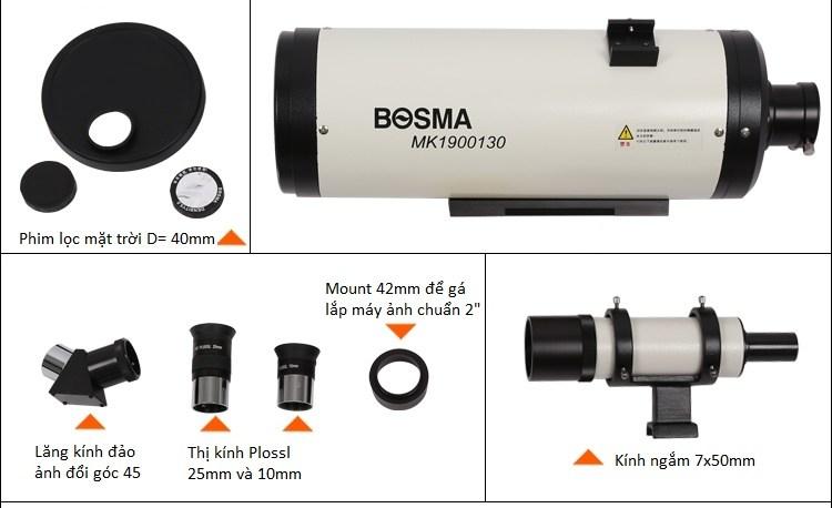 BOSMA MK 1900130_8