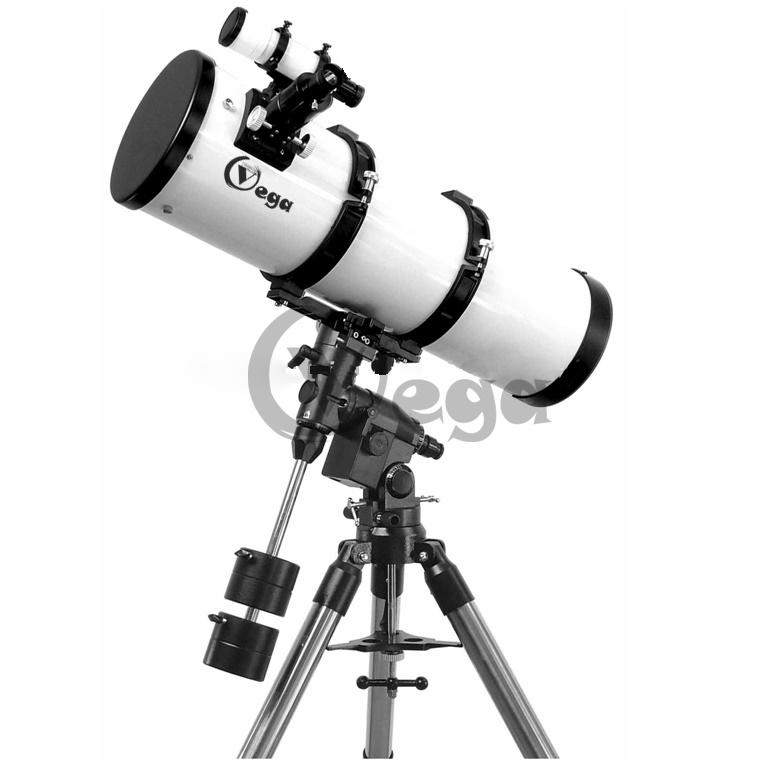 Parabol 203F900EQ-6