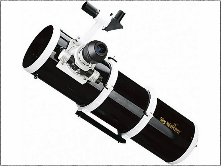 Thân ống KTV phản xạ SkyWatcher
