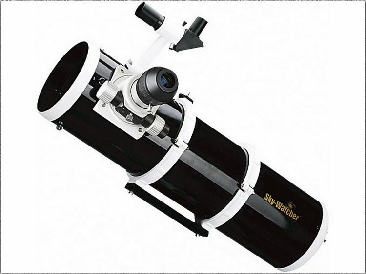 Thân ống KTV phản xạ SkyWatcher_1