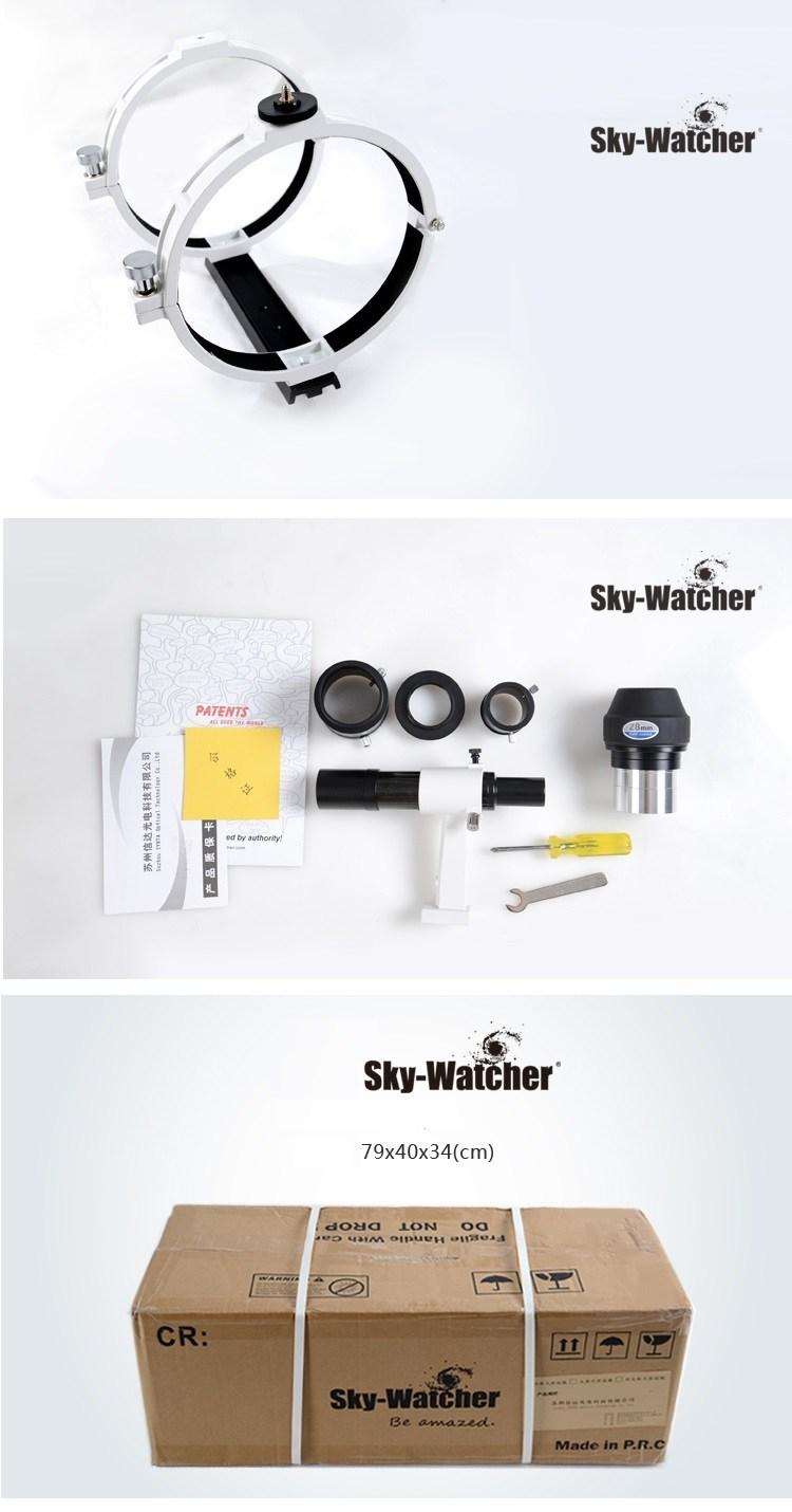 Thân ống KTV phản xạ SkyWatcher_10