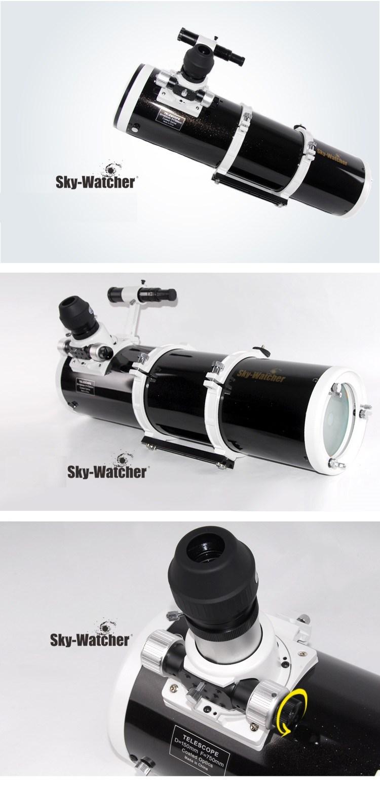 Thân ống KTV phản xạ SkyWatcher_2