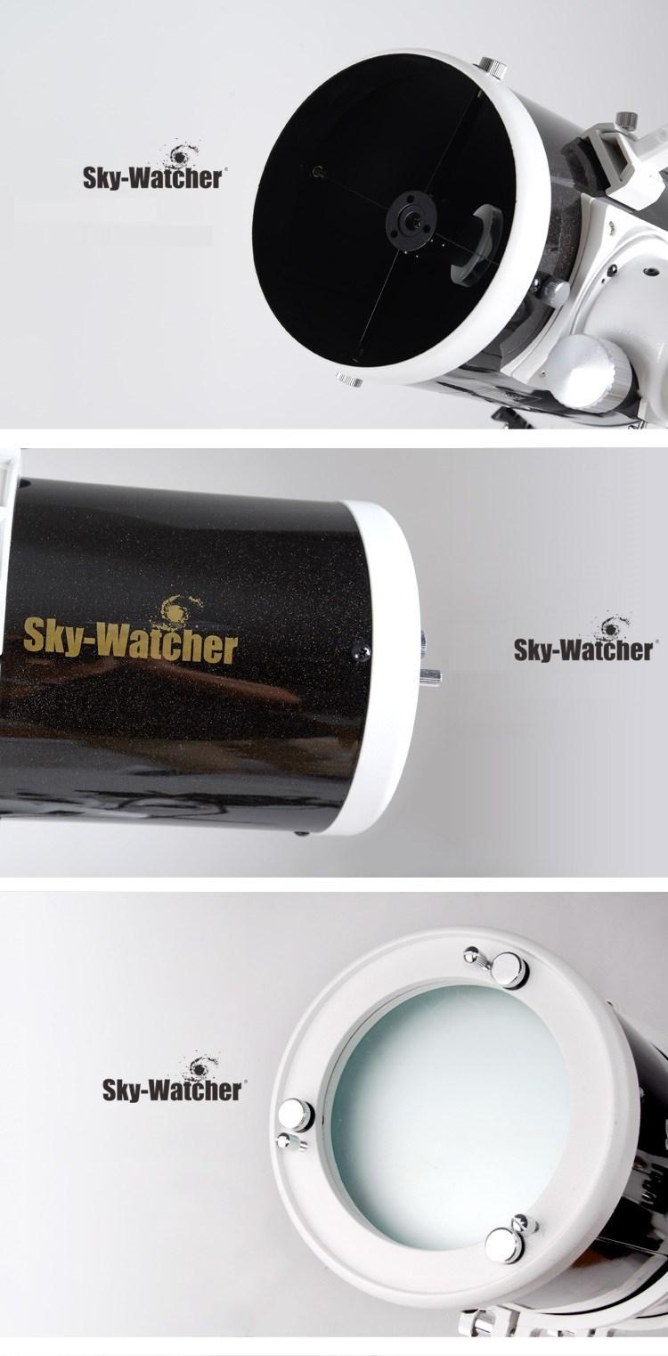 Thân ống KTV phản xạ SkyWatcher_7