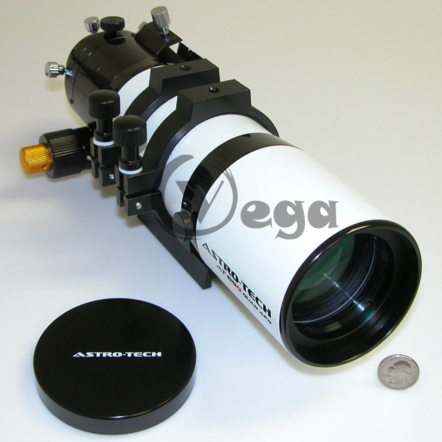 Thân ống kính thiên văn Astro Tech AT65EDQ APO_3
