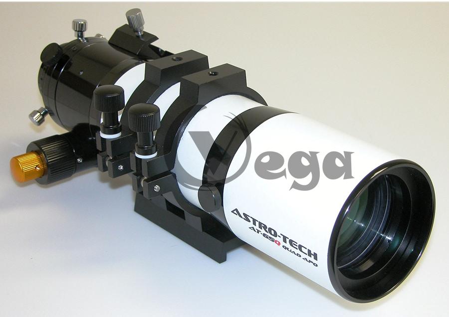 Thân ống kính thiên văn Astro Tech AT65EDQ APO_5