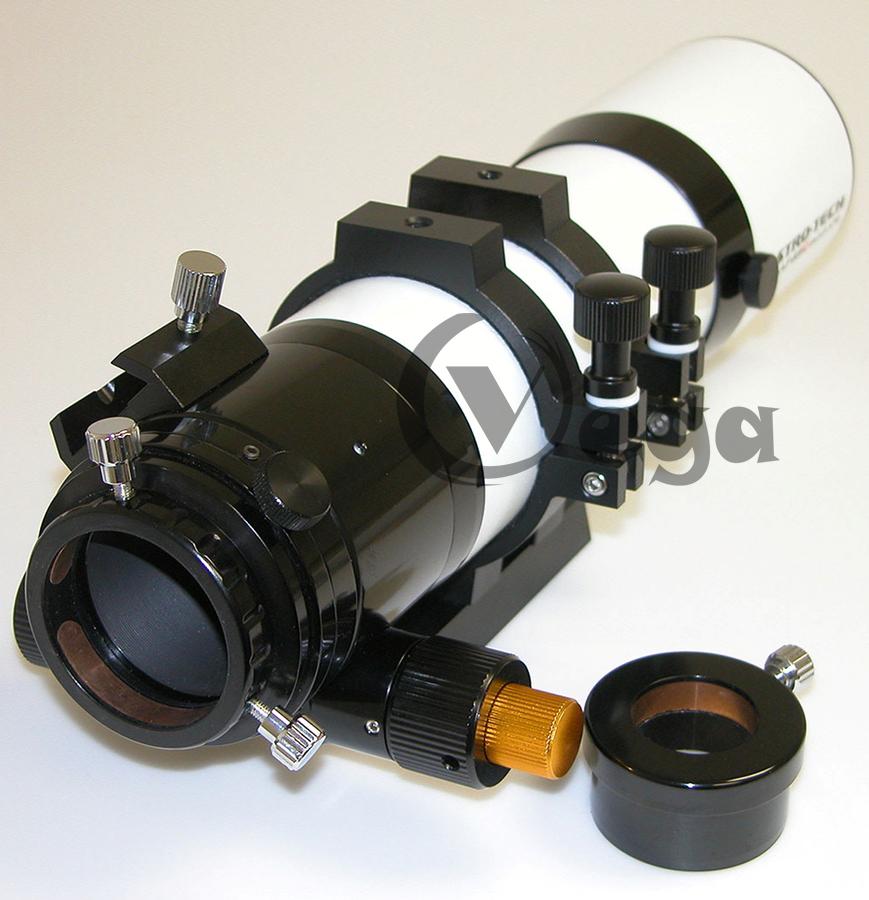 Thân ống kính thiên văn Astro Tech AT65EDQ APO_6