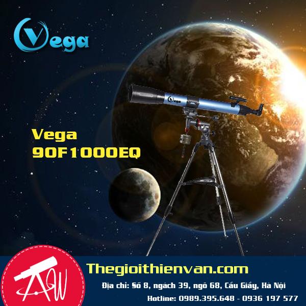 Vega_90F1000