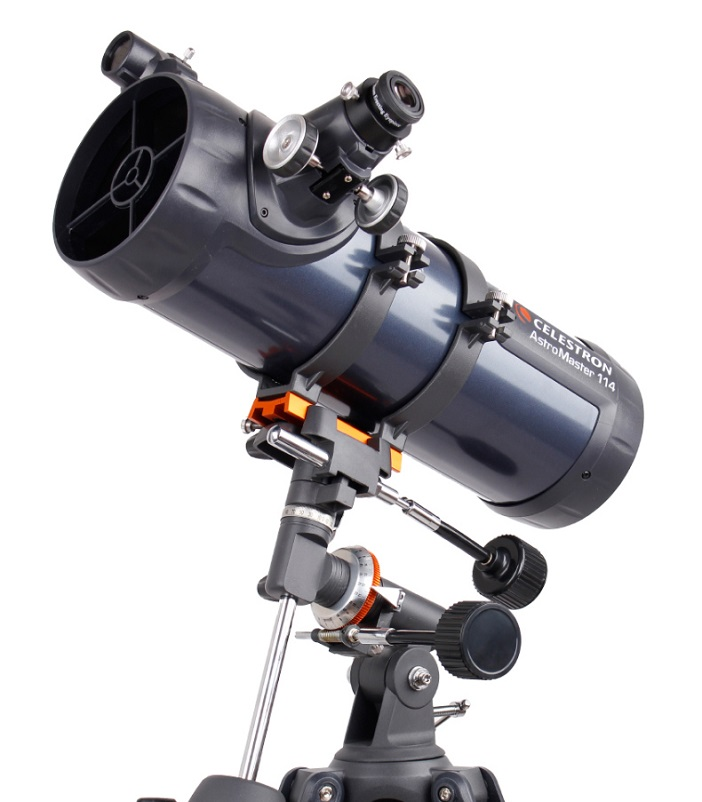celestron-astromaster-114_2