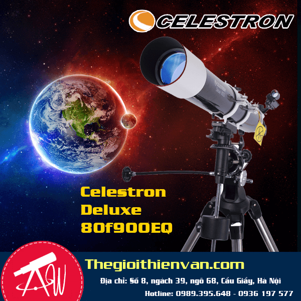celestron_80EQ