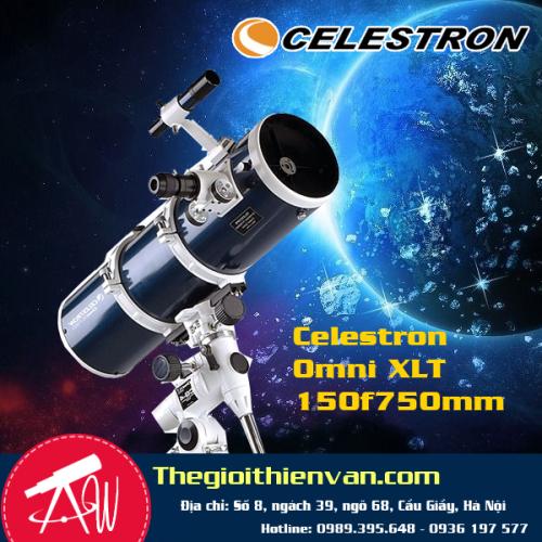 celestron_omi150F750