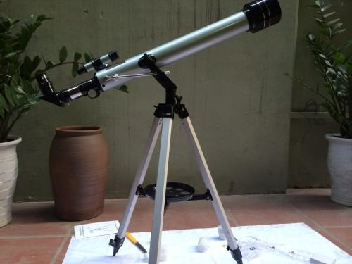 kinh-thien-van-4-500×375