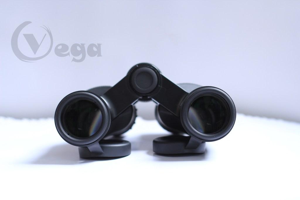 Ống nhòm Vega 6.5×32 HR 2